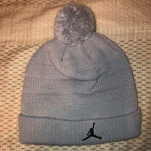 Nike Air Jordan Beanie
